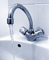 robinet3