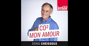 cheissoux-1