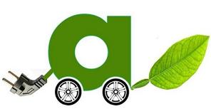 logo_abel4