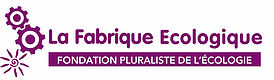 fab-ecologique-logo